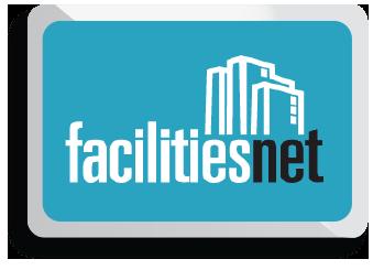 FacilitiesNet