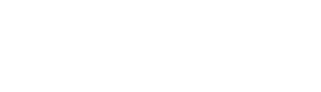 FacilitiesNet Daily: From the editors of Building Operating Management, Facility Maintenance Decisions and FacilitiesNet